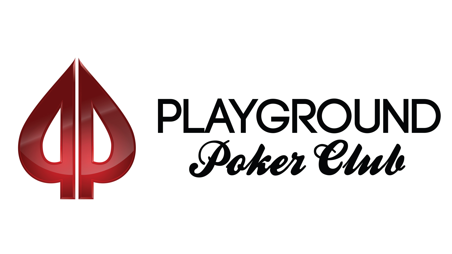 Playground Poker Club $1,000 DeepStack Winner Levon Dedeyan