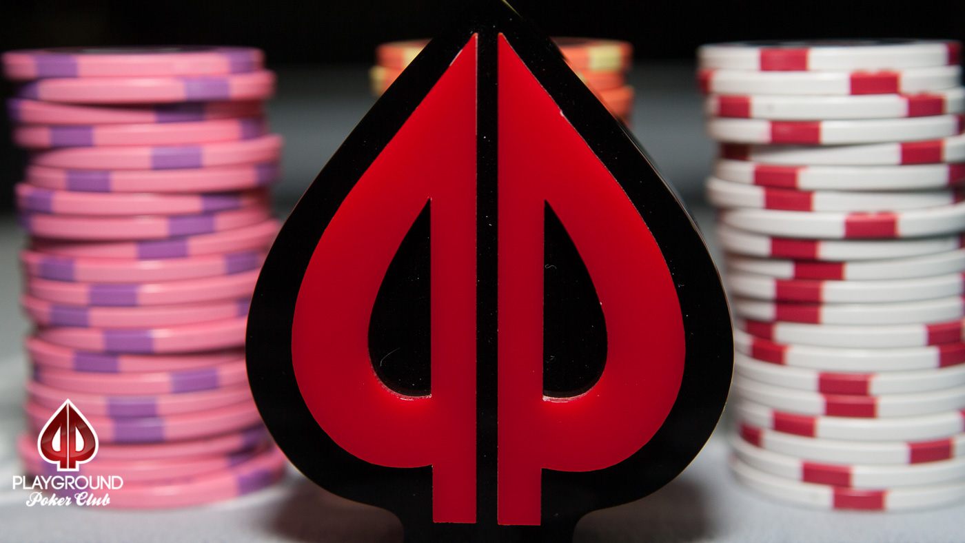 Today's Power Weekend action: $60 Rebuy