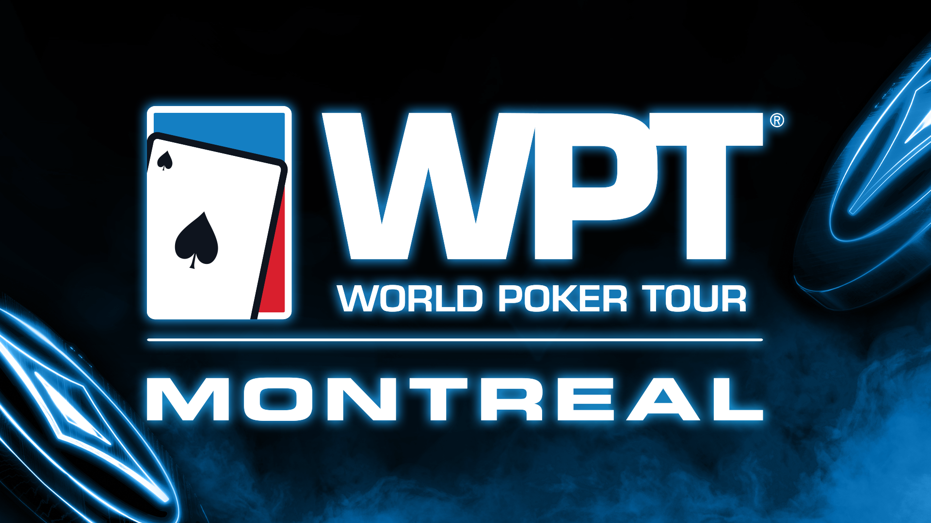 Announcing the WPT Montreal festival!