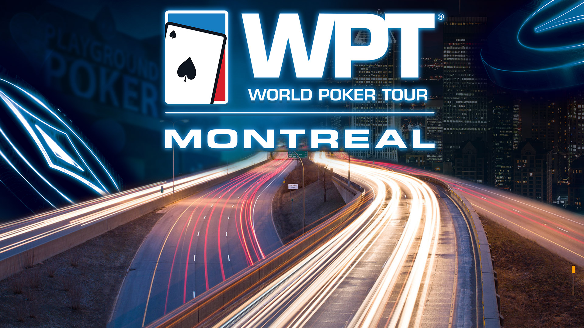 All roads lead to the WPT Montreal Main Event