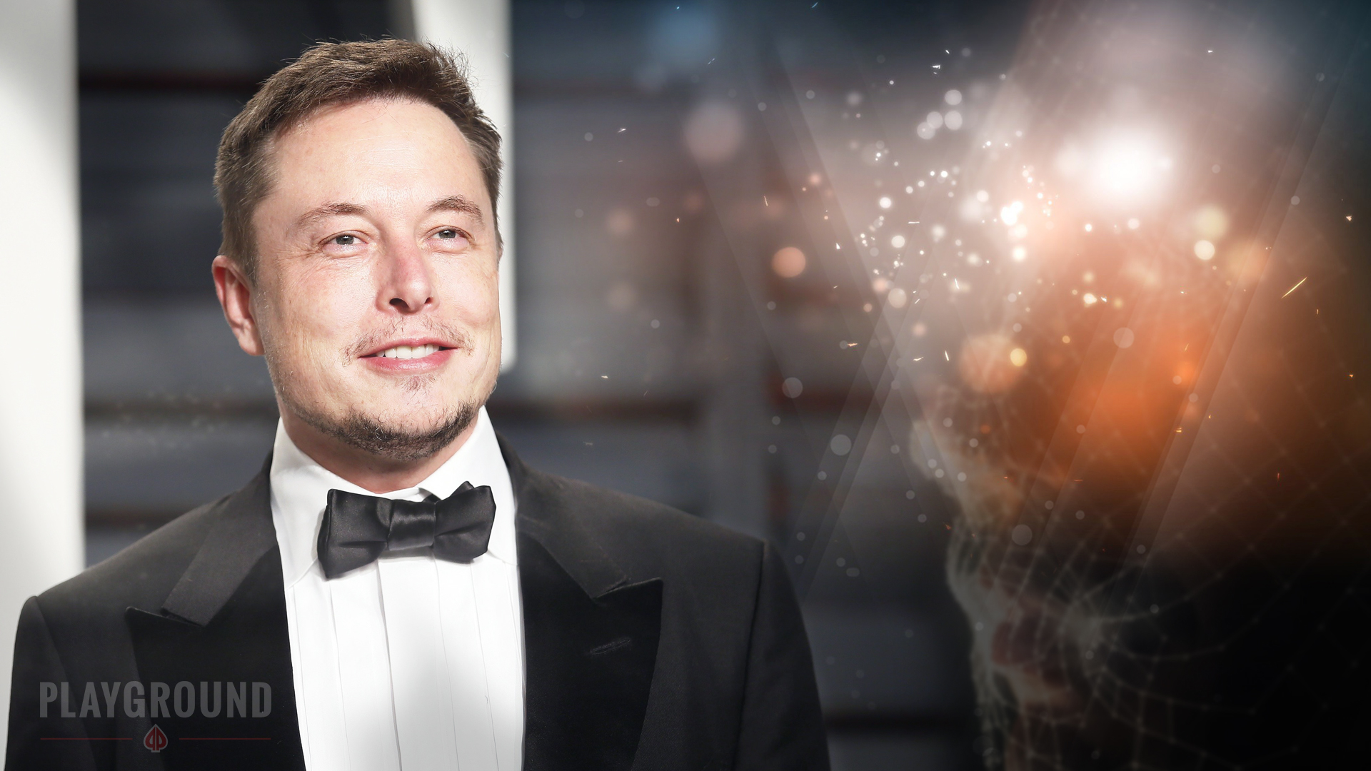Elon Musk now claims Model S AI system can detect when someone is lying