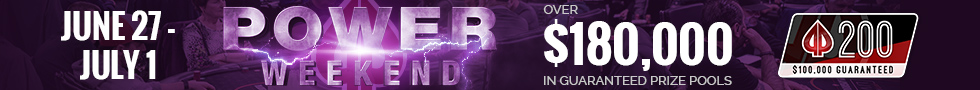 ad banner PW