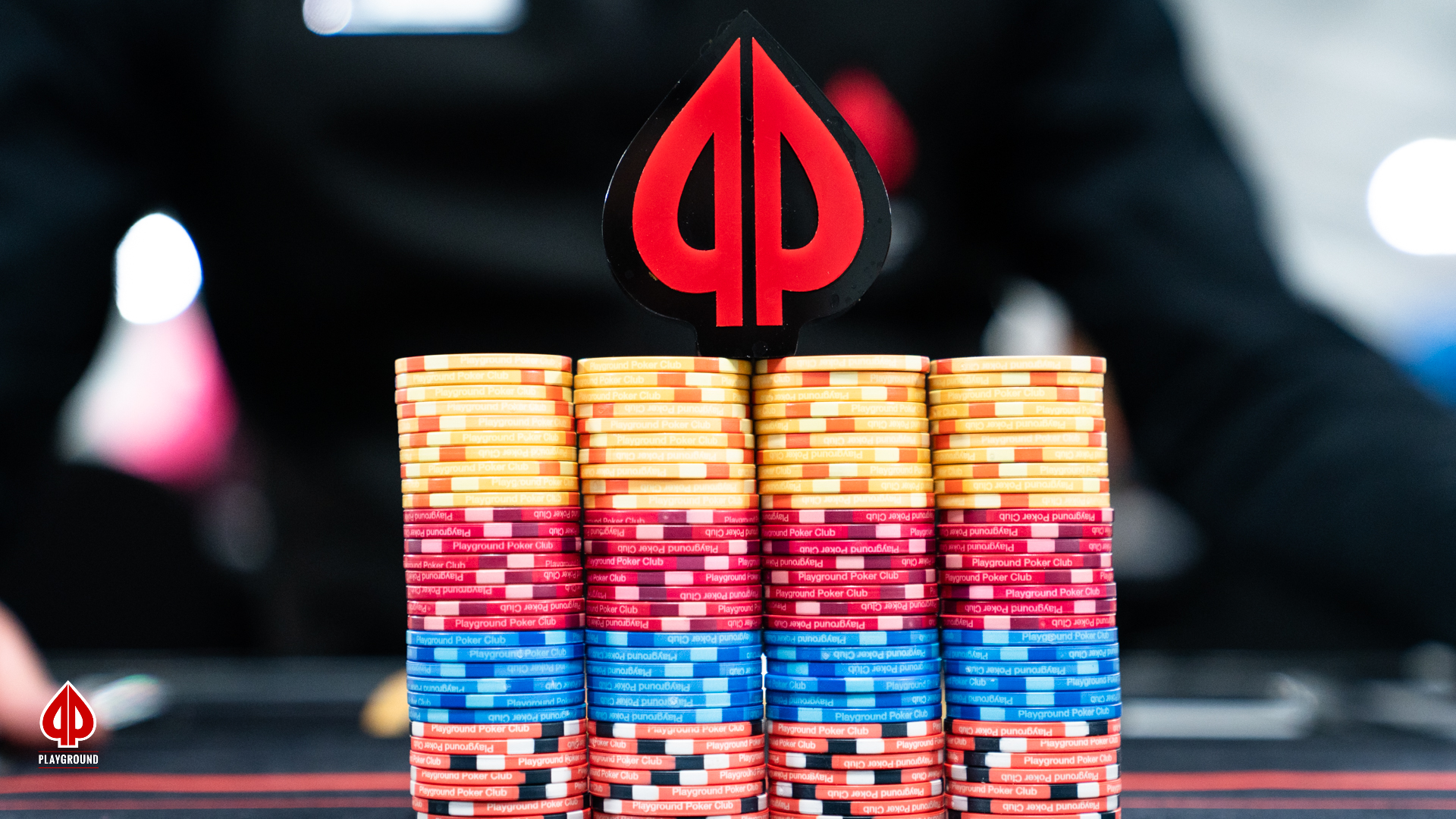 Don't miss your chance to play your way in to the MILLIONS Main Event!